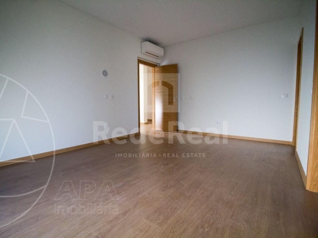 4 Pièces + 1 Chambre intérieur Maison in Faro (Sé e São Pedro) (15)
