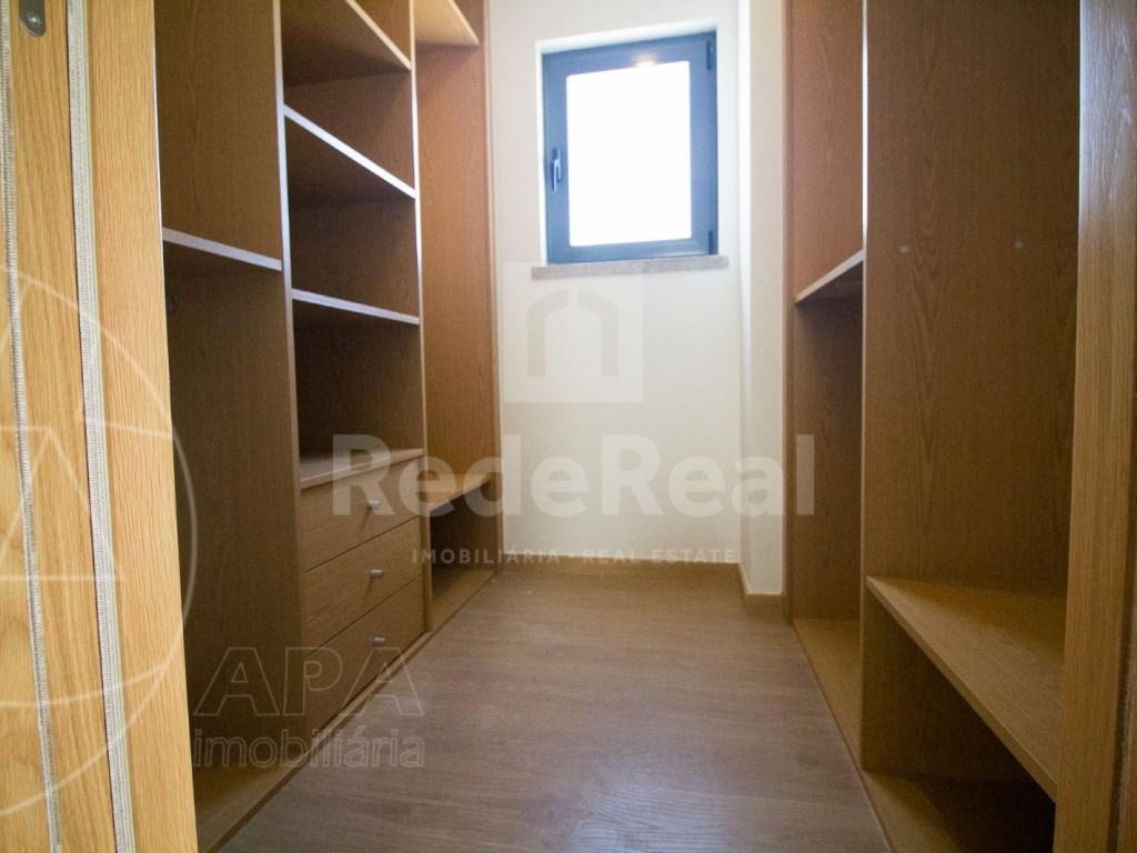 4 Pièces + 1 Chambre intérieur Maison in Faro (Sé e São Pedro) (18)