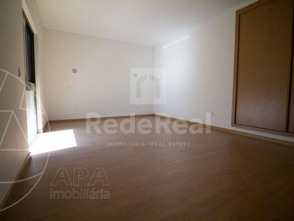 4 Pièces + 1 Chambre intérieur Maison in Faro (Sé e São Pedro) (21)