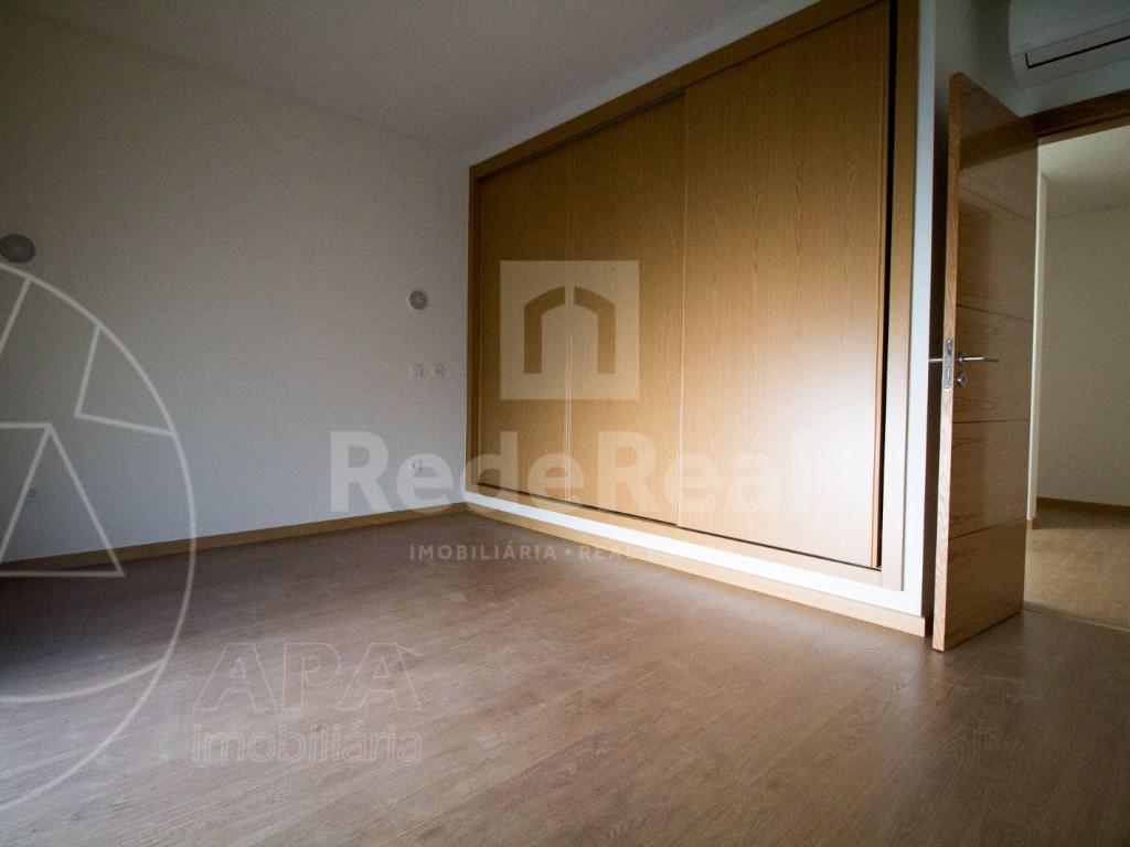 4 Pièces + 1 Chambre intérieur Maison in Faro (Sé e São Pedro) (28)