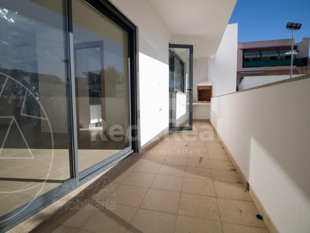 4 Pièces + 1 Chambre intérieur Maison in São Pedro, Faro (Sé e São Pedro) (1)