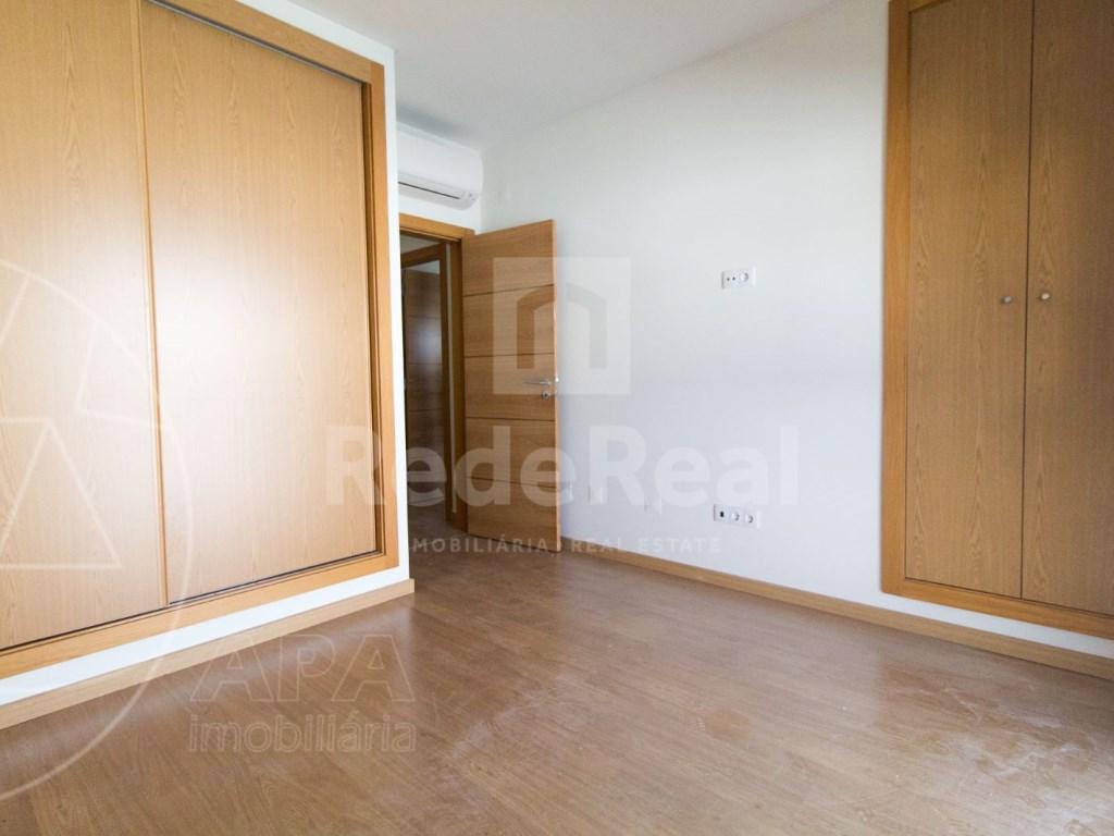 4 Pièces + 1 Chambre intérieur Maison in São Pedro, Faro (Sé e São Pedro) (21)