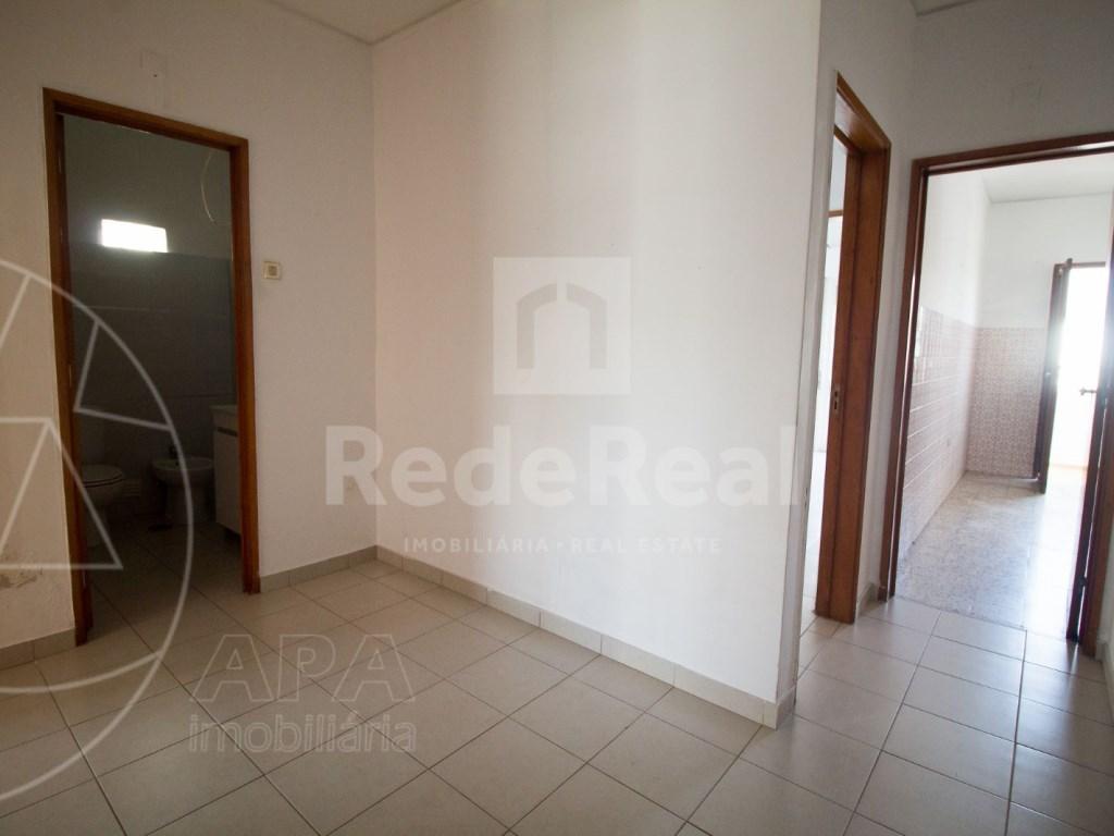 T2 Apartamento in São Pedro, Faro (Sé e São Pedro) (6)
