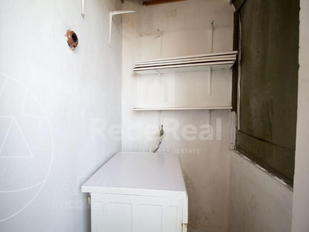 T2 Apartamento in São Pedro, Faro (Sé e São Pedro) (12)