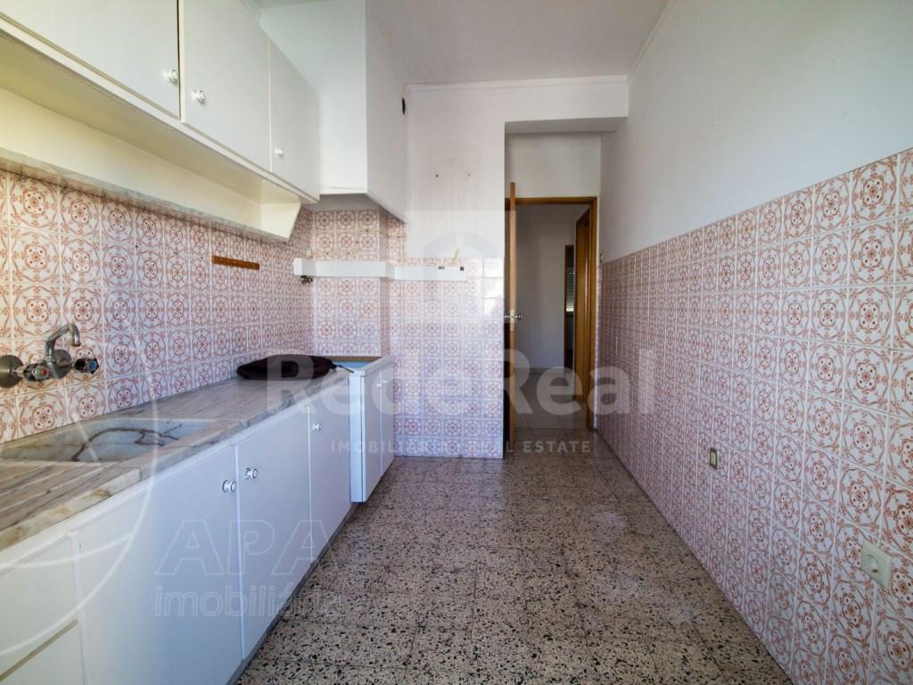 T2 Apartamento in São Pedro, Faro (Sé e São Pedro) (3)