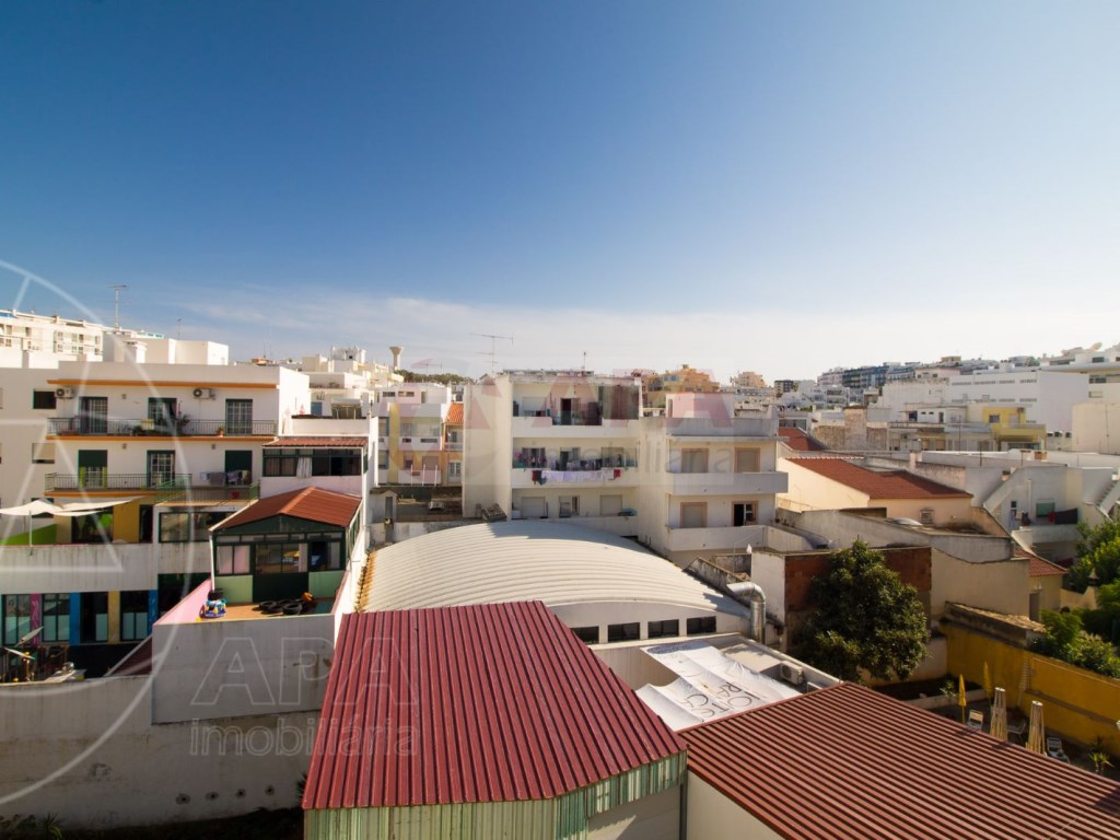 T2 Apartamento in São Pedro, Faro (Sé e São Pedro) (14)