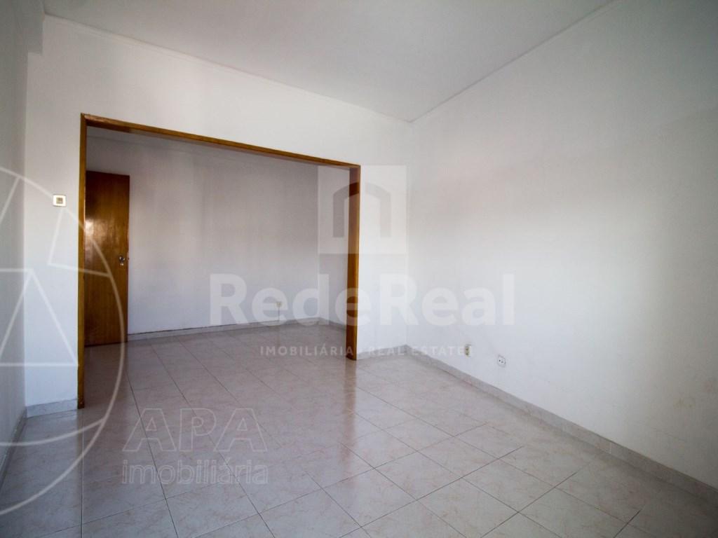 T2 Apartamento in São Pedro, Faro (Sé e São Pedro) (4)