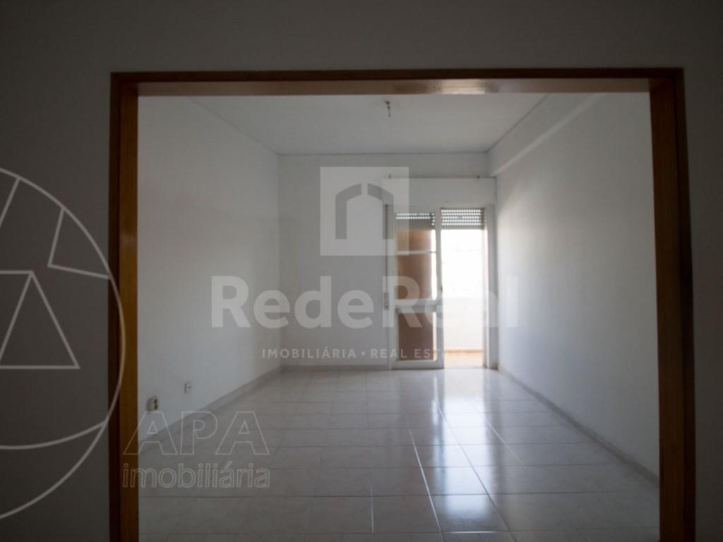 T2 Apartamento in São Pedro, Faro (Sé e São Pedro) (5)