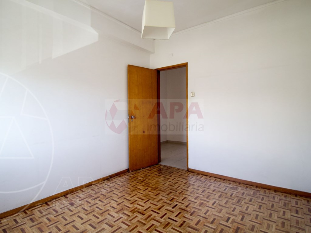 T2 Apartamento in São Pedro, Faro (Sé e São Pedro) (7)