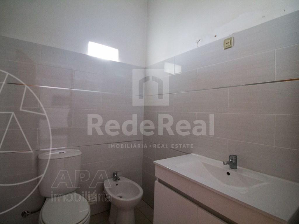 T2 Apartamento in São Pedro, Faro (Sé e São Pedro) (11)