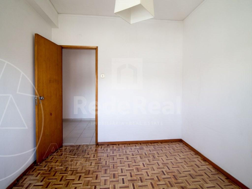 T2 Apartamento in São Pedro, Faro (Sé e São Pedro) (8)