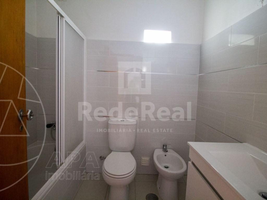 T2 Apartamento in São Pedro, Faro (Sé e São Pedro) (10)
