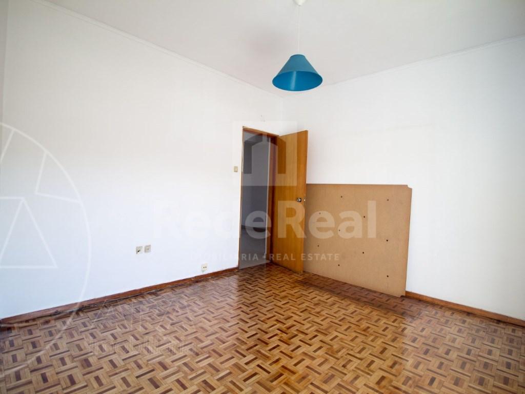 T2 Apartamento in São Pedro, Faro (Sé e São Pedro) (9)