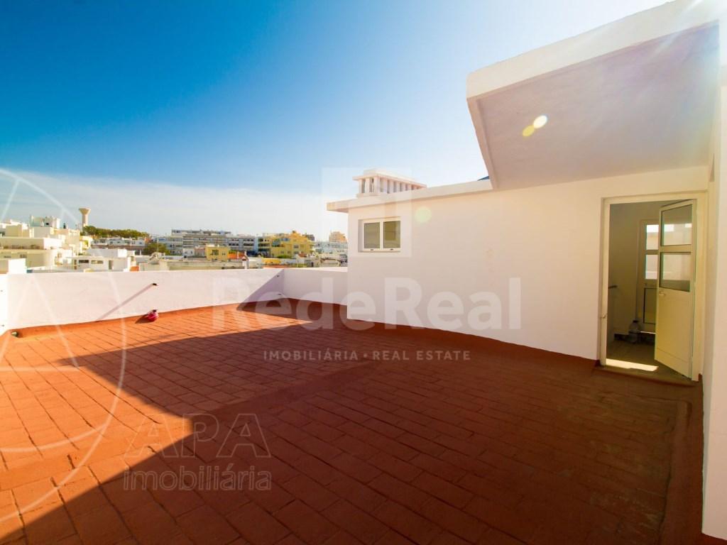 T2 Apartamento in São Pedro, Faro (Sé e São Pedro) (13)