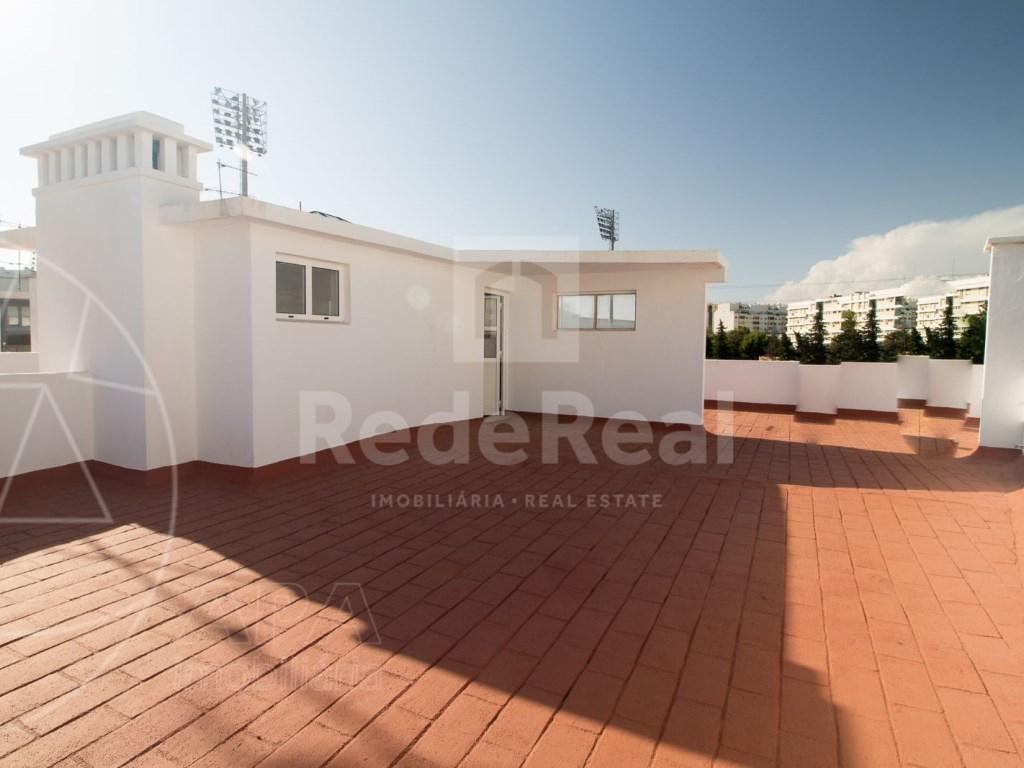 T2 Apartamento in São Pedro, Faro (Sé e São Pedro) (2)