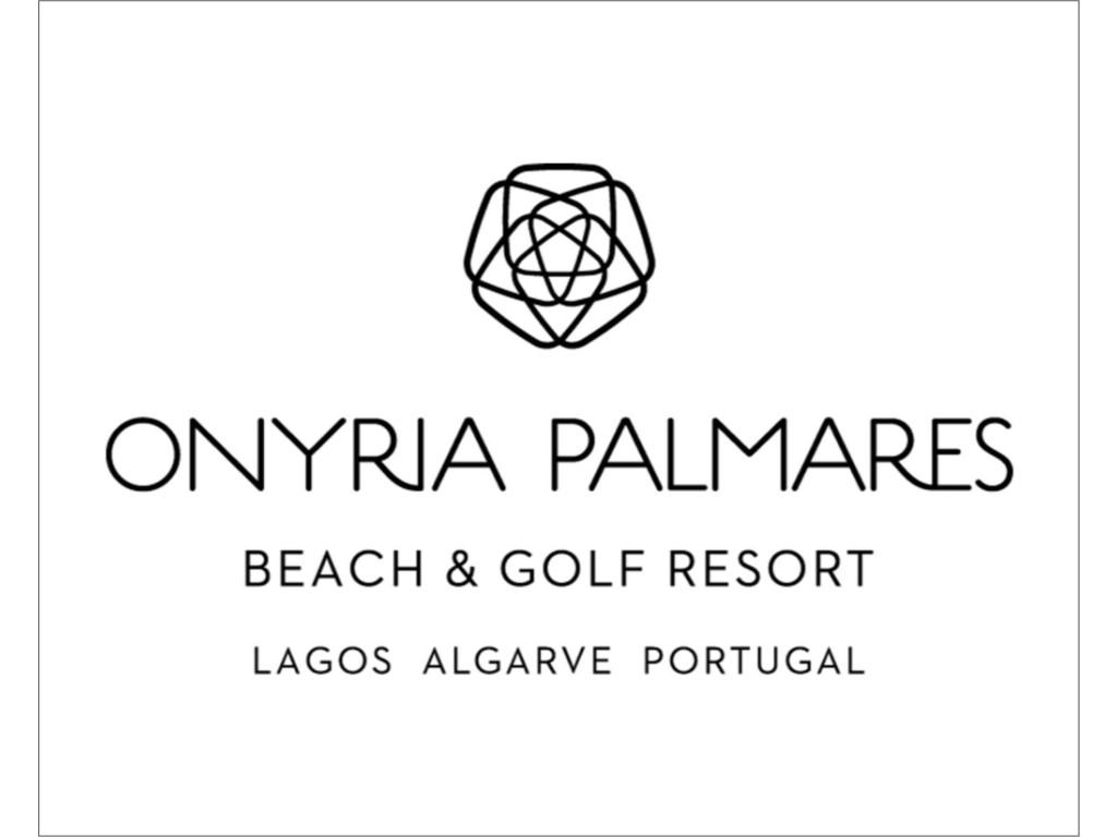Resultado de imagem para logo do golf onyria palmares lagos