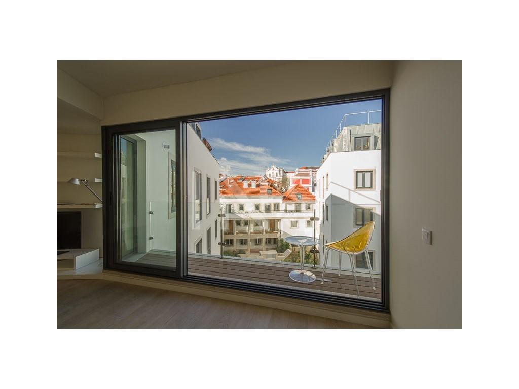 Misericórdia, Lisboa - PRT (photo 1)