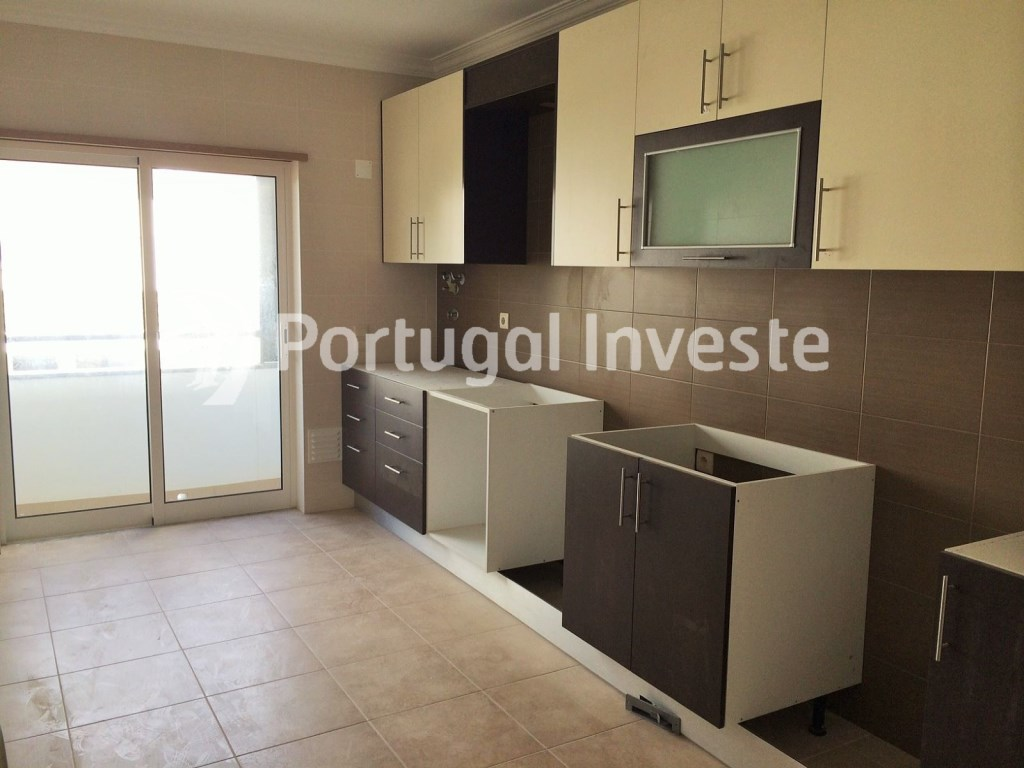 2 bedroom apartment, new, Albufeira, Algarve - Portugal Investe