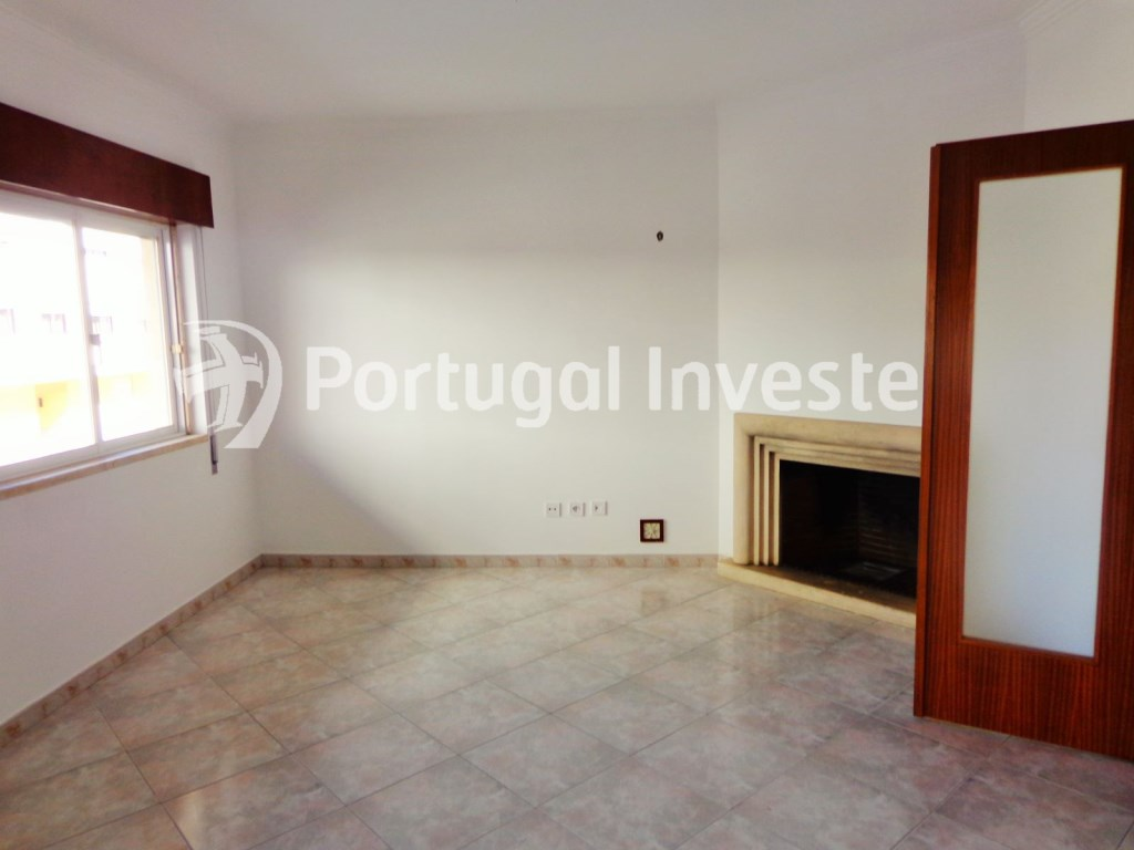 For sale excellent 3 bedrooms, 20 minutes away from Lisbon - Portugal Investe