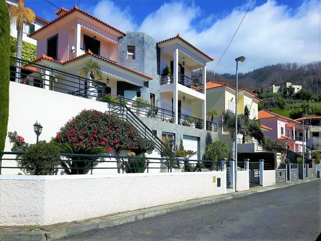 House for sale Prime Properties Madeira Real Estate (8)