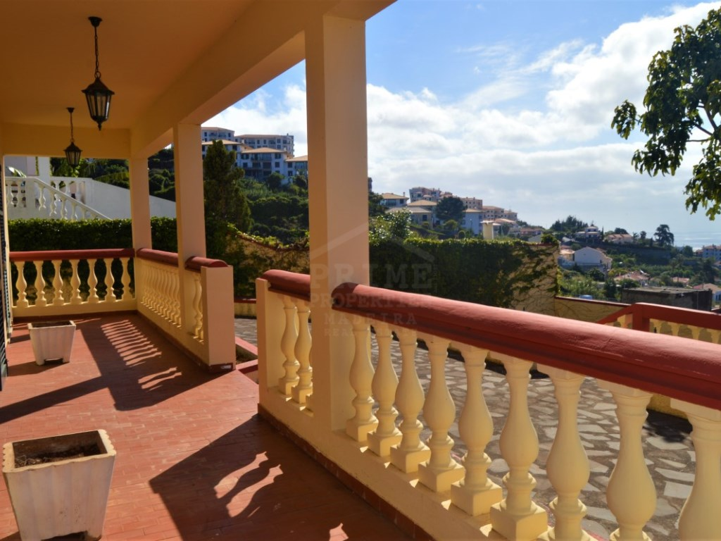Houses for Sale Prime Properties Madeira Real Estate (5)