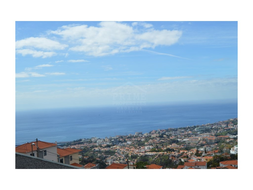 House for rent Funchal Prime Properties Madeira Real Estate (24)