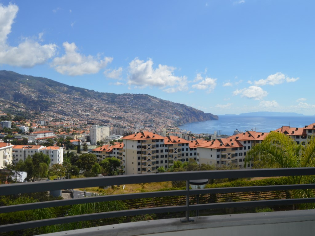 House For Sale Funchal Prime Properties Madeira Real Estate (19)