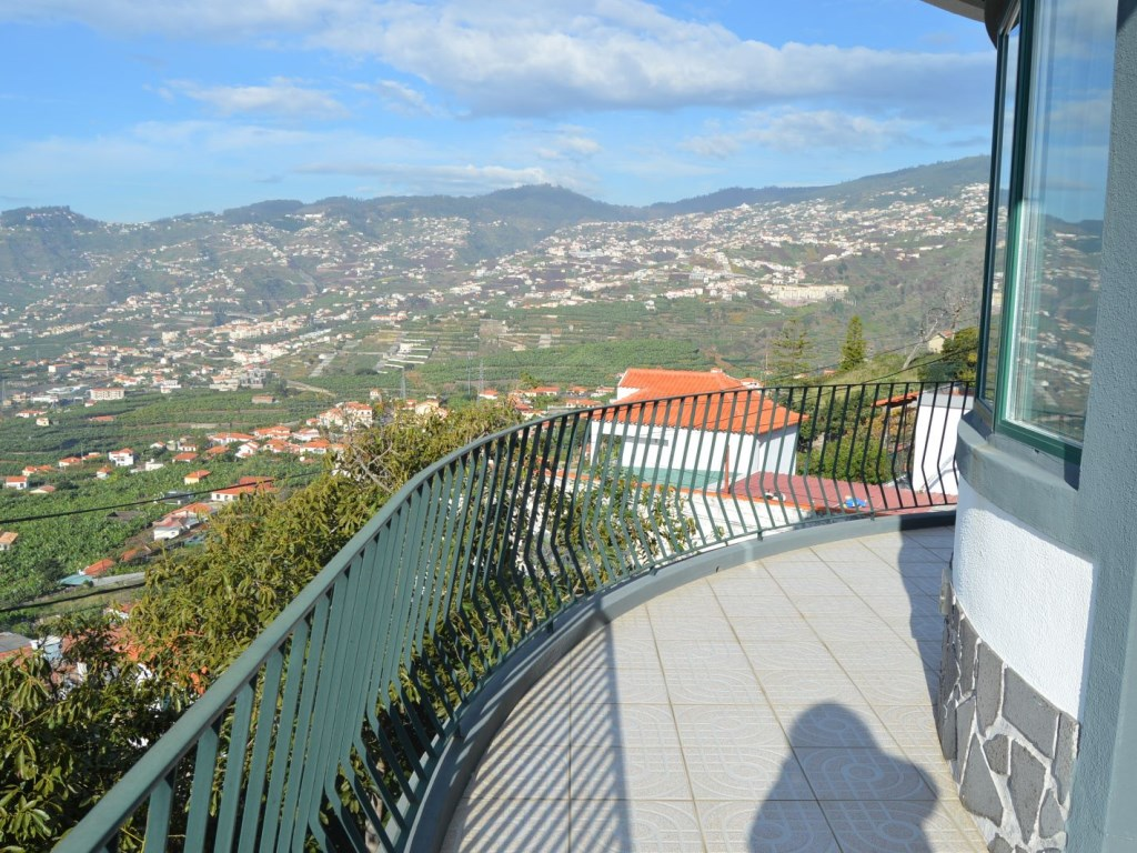 Prime Properties Madeira Real Estate Sea Views