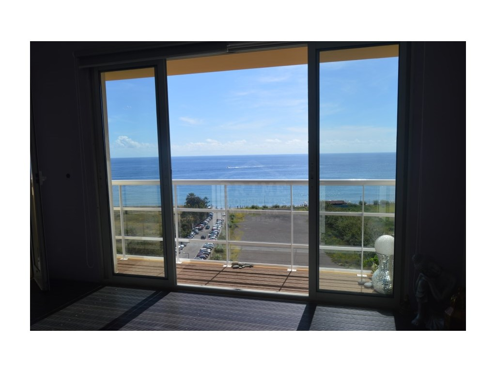 Three bedroom apartment Funchal for sale Prime Properties Madeira Real Estate  (10)