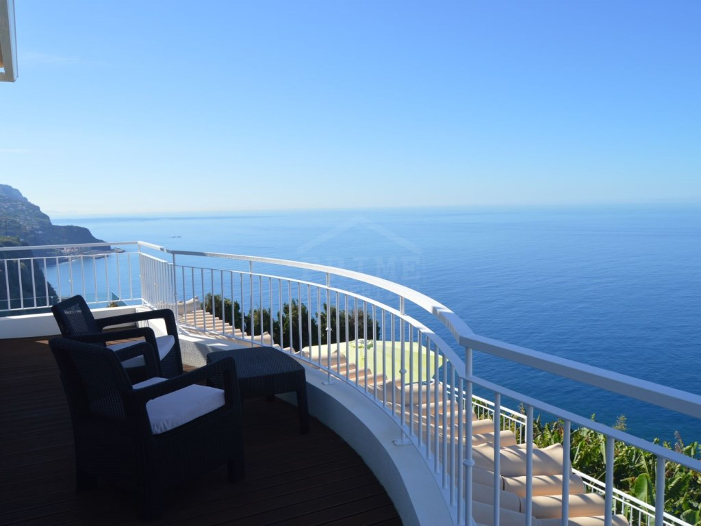 House for Sale Ponta do Sol Prime Properties Madeira Real Estate (6).JPG