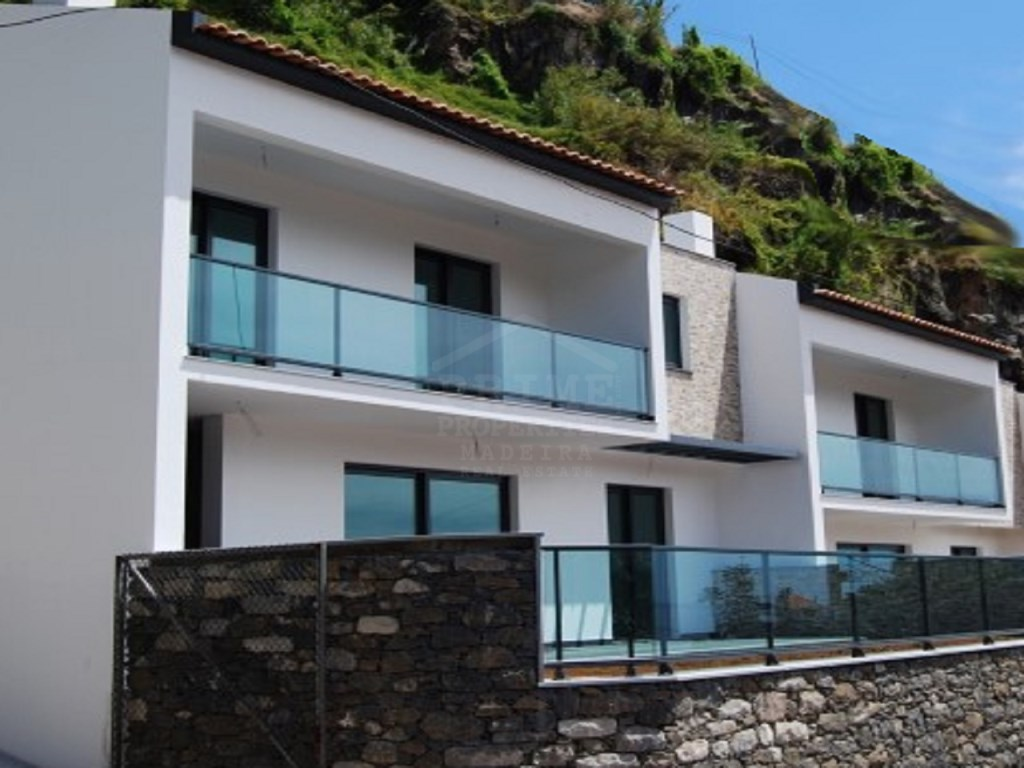 House for sale Ponta do Sol Prime Properties Madeira Real Estate (5)