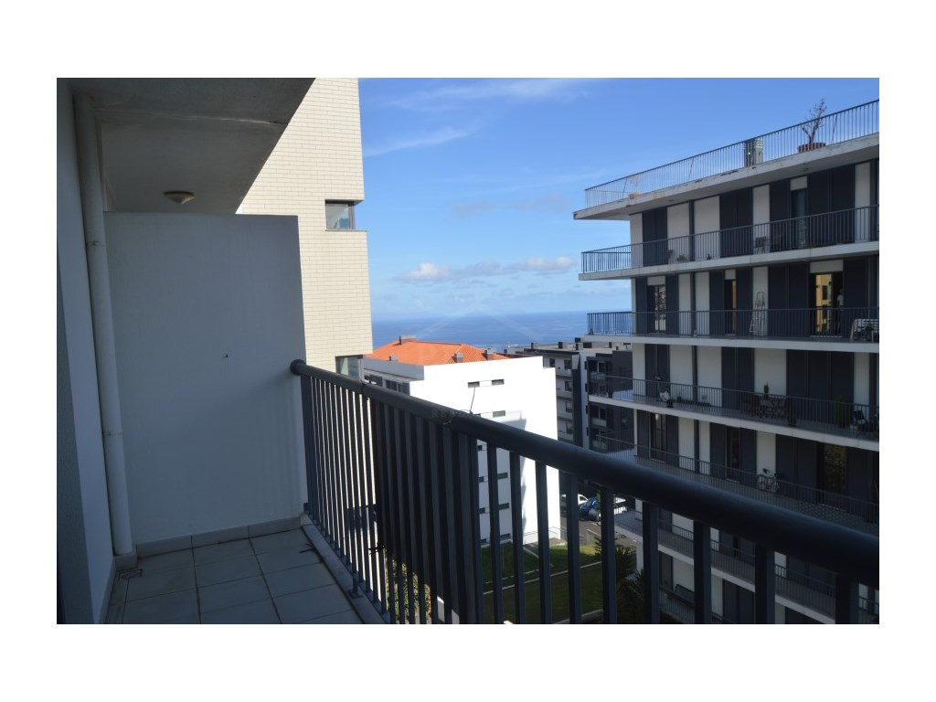 One bedroom apartment for Sale Funchal Prime Properties Madeira Real Estate (9)