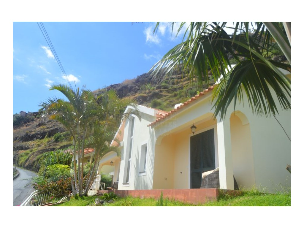 Prime Properties Madeira Real Estate (6)