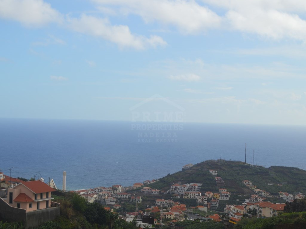 Buy House Madeira Island Prime Properties Madeira Real Estate (1)