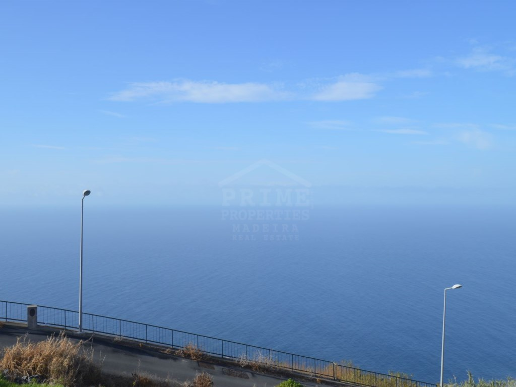 Land for Sale Prime Properties Madeira Real Estate (2)
