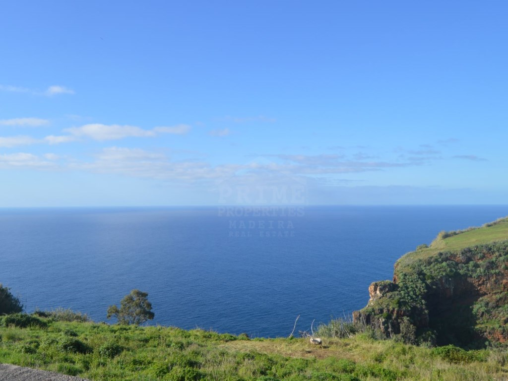 Land for Sale Calheta Prime Properties Madeira Real Estate (5)