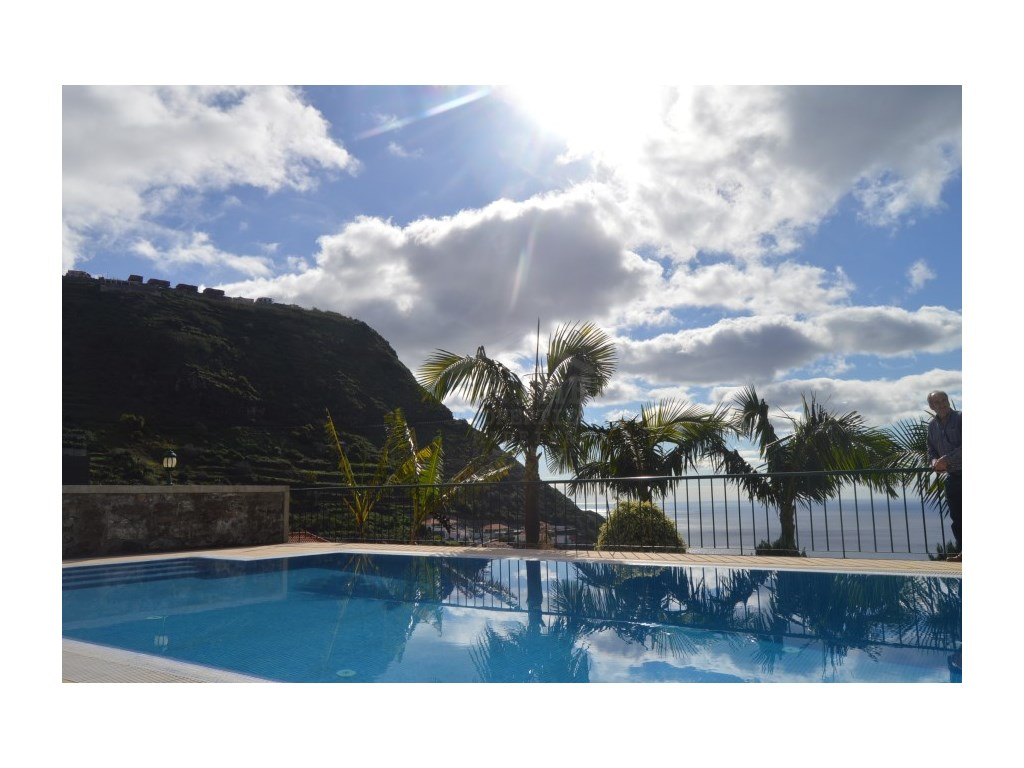 House for Saçe Calheta Prime Properties Madeira Real Estate (1)