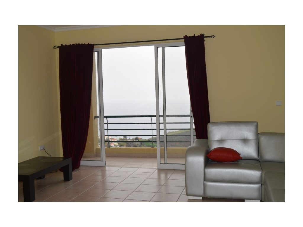 Apartment for Sale Calheta Prime Properties Madeira Real Estate (3)