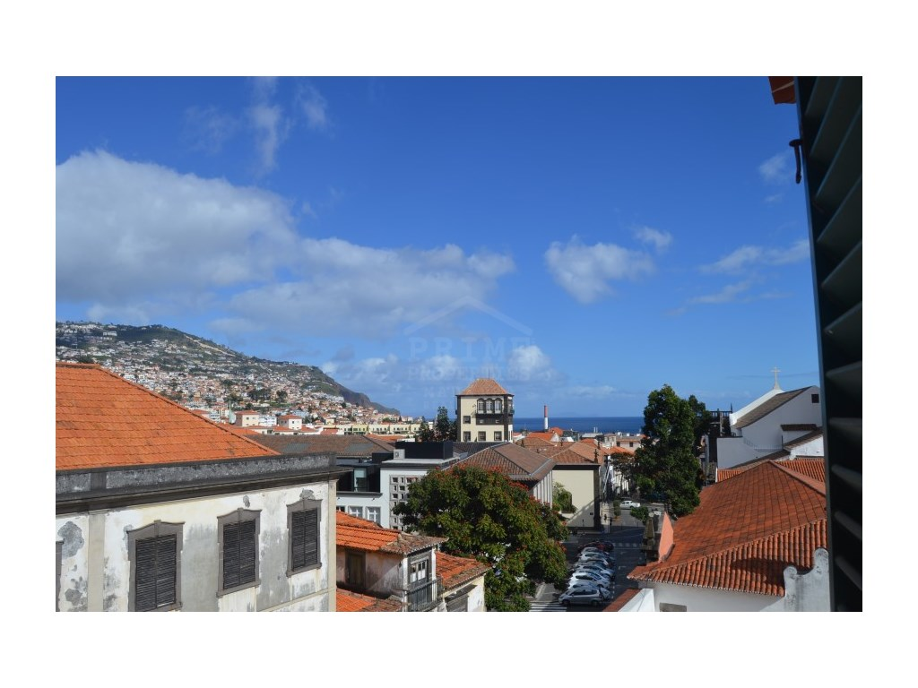 Building for sale Funchal Prime Properties Madeira Real Estate (8)