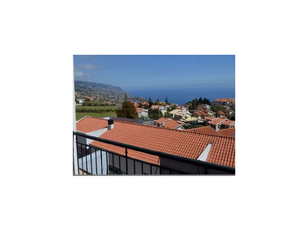 Apartment for Sale Ponta do Sol Prime Properties Madeira Real Estate (6)