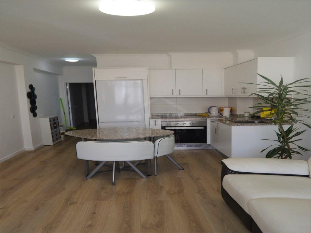 Einzimmerwohnung zu Verkaufen Funchal - Immobilien Madeira : Häuser ...