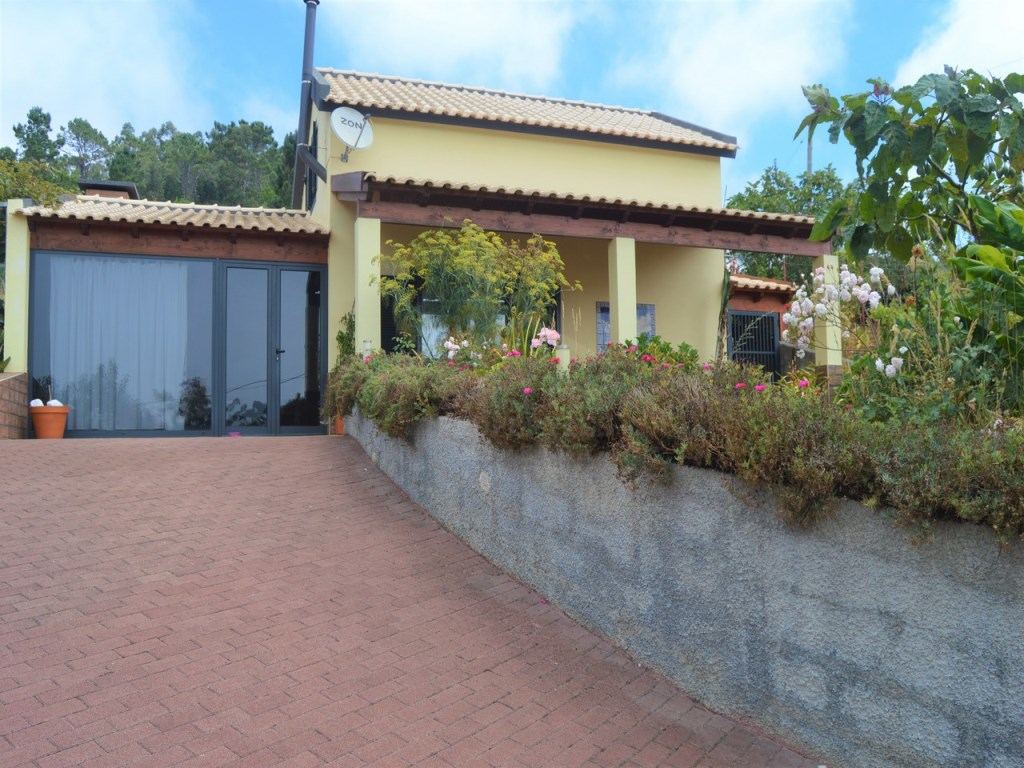 Prime Properties Madeira Real Estate 3