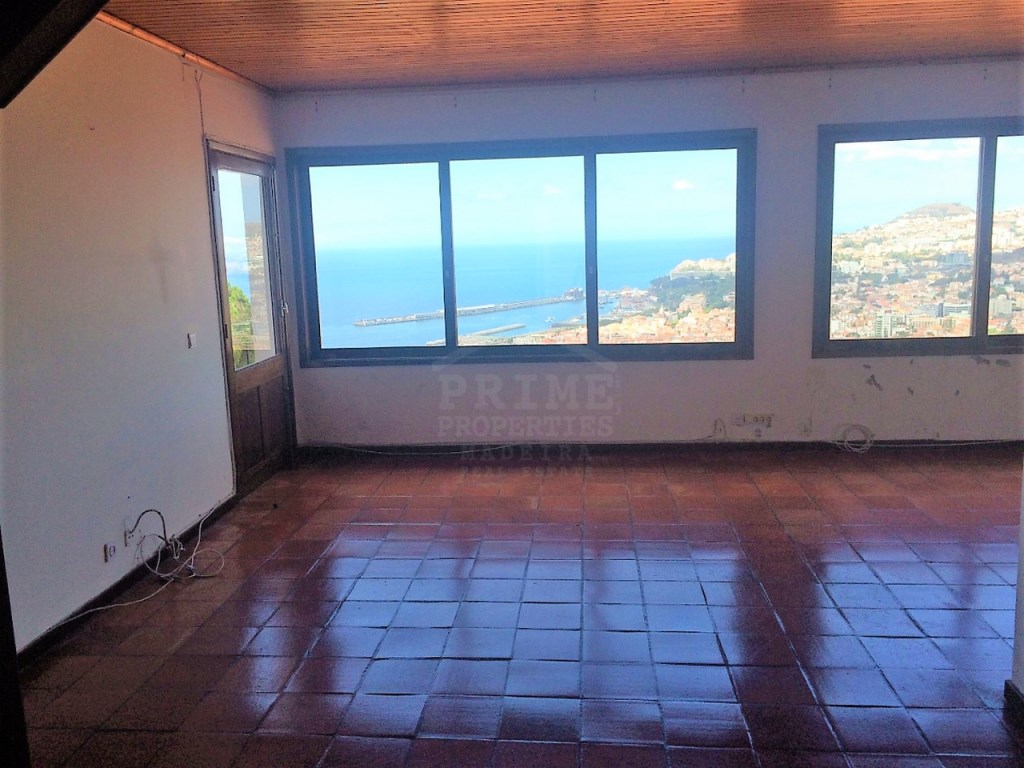 House for Sale Funchal PRime Properties Madeira Real Estate  (2)