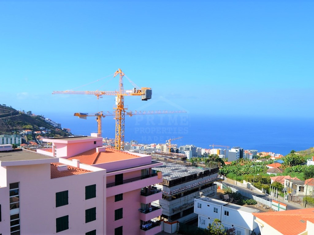 Prime Properties Madeira Real Estate (5)