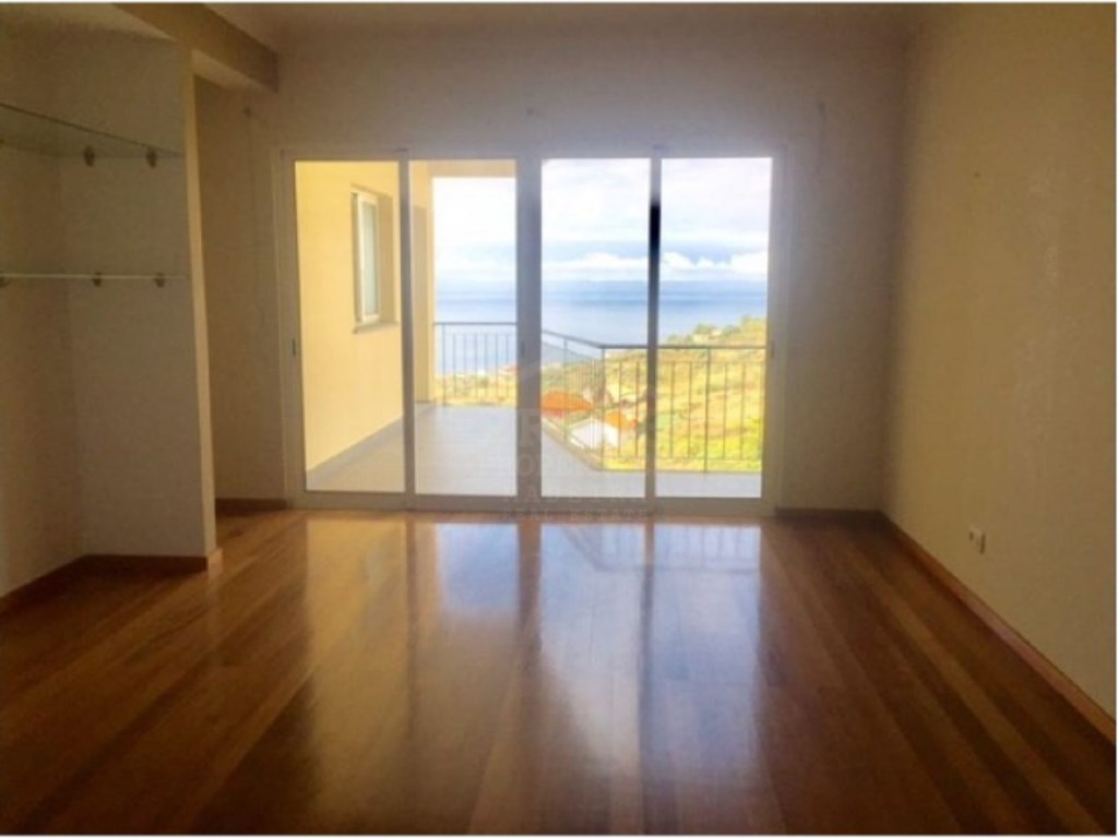 Vende apartamento Santa Cruz Prime Properties Madeira Real Estate (2)
