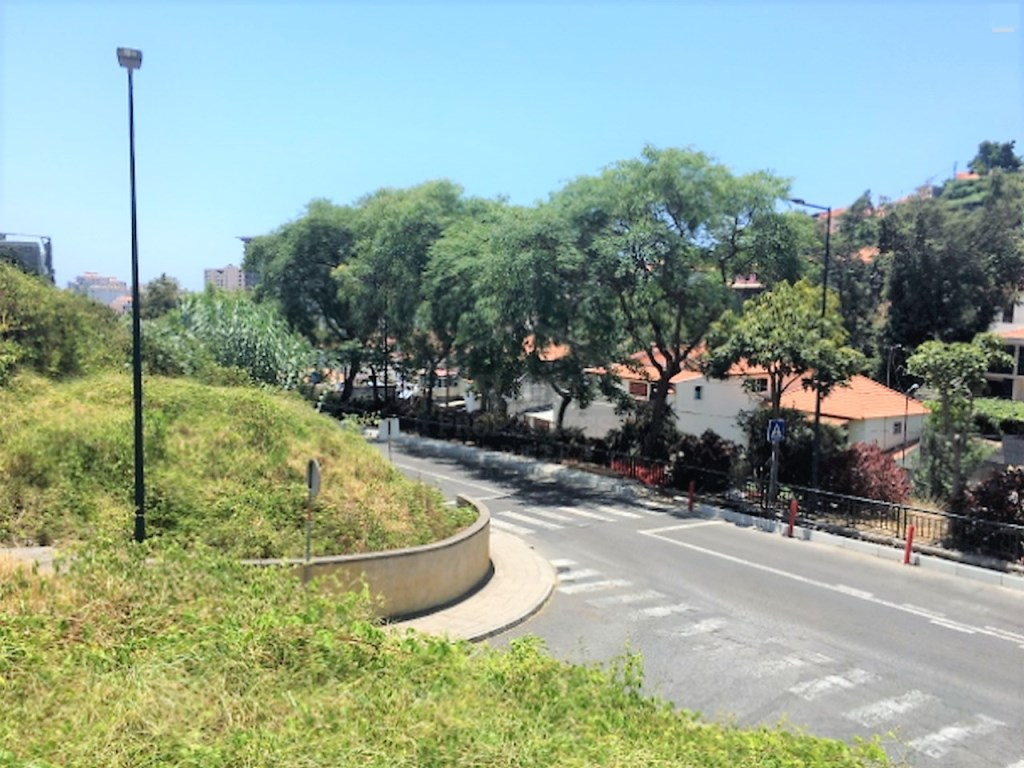 Land for sale Funchal Prime Properties Madeira Real Estate (4)
