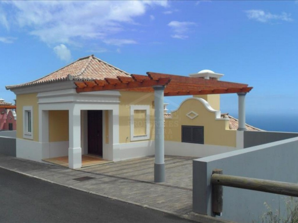 House V3 in Palheiro funchal £826000.00 Prime properties madeira (5)