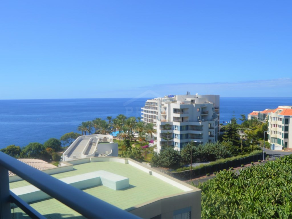 Luxury Apartment For Sale Prime Properties Madeira Real Estate  (5)