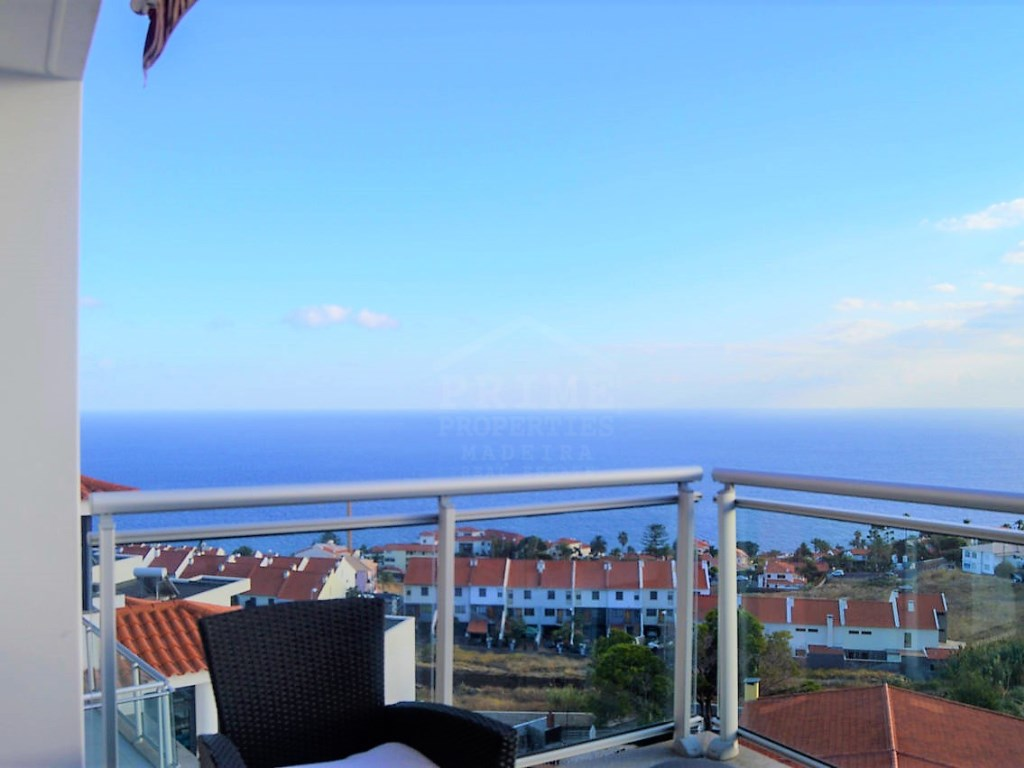 Apartment for sale Prime Properties Madeira Real Estate (10)