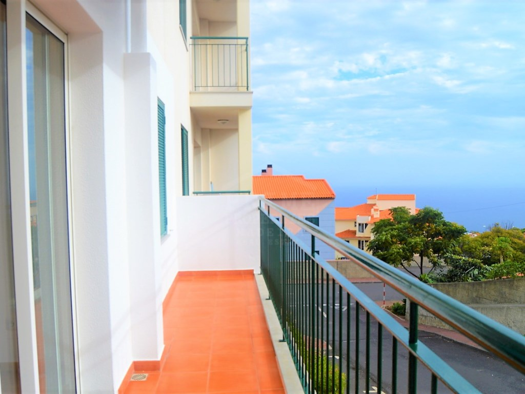 Apartment for Sale Prime Properties Madeira Real Estate (3)
